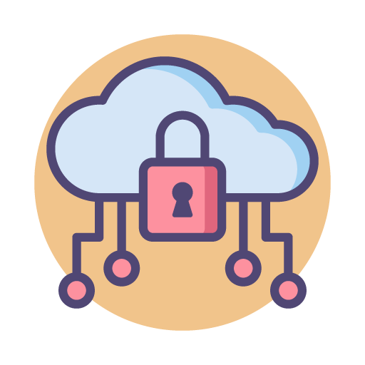 Cloud-Server-Security